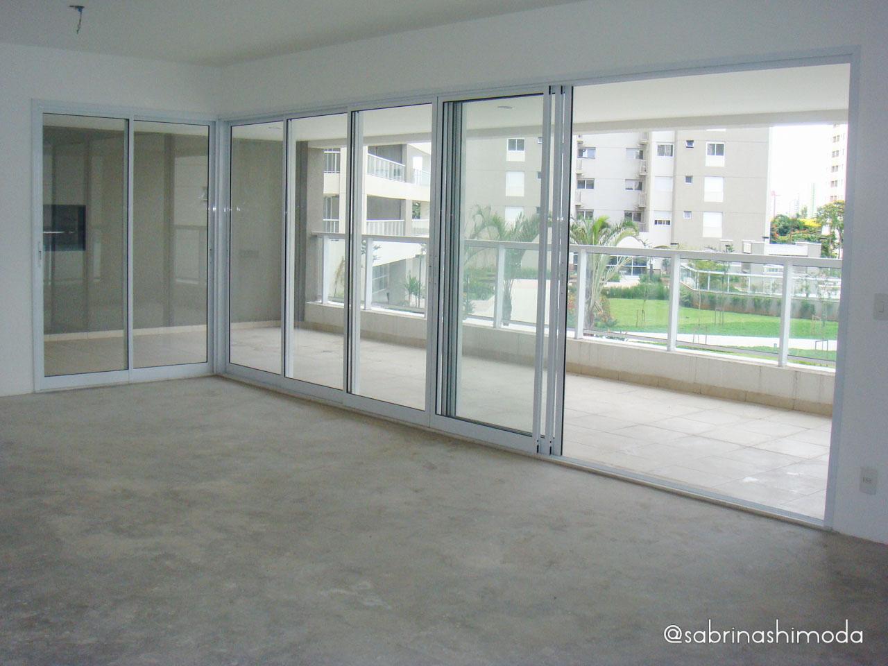 201212-RES-Plaza-Mayor-Ipiranga-001