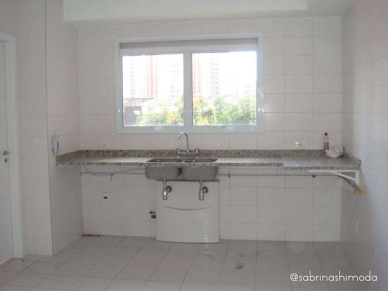 201212-RES-Plaza-Mayor-Ipiranga-005