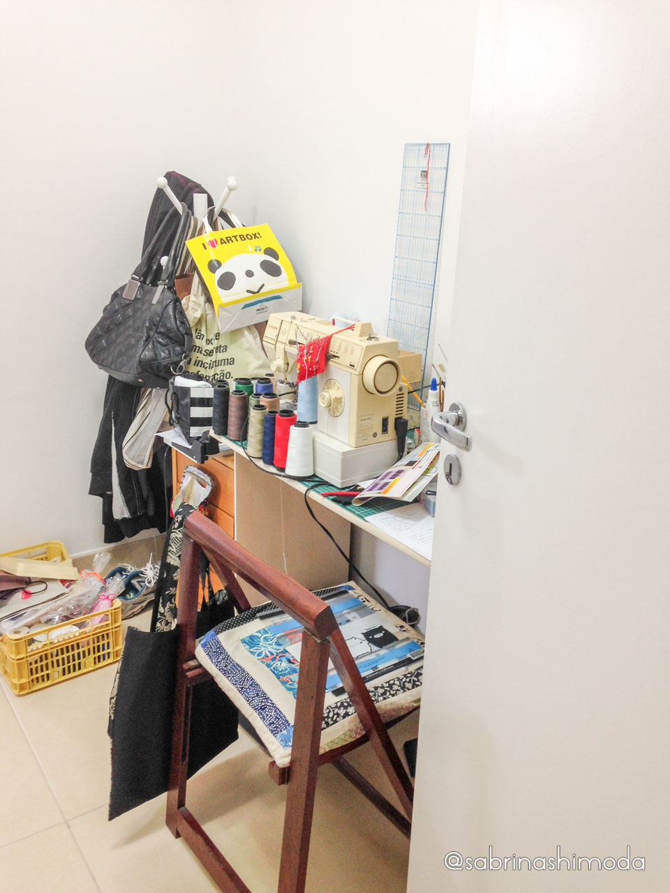 201407-RES-Atelier-Artesanato-002