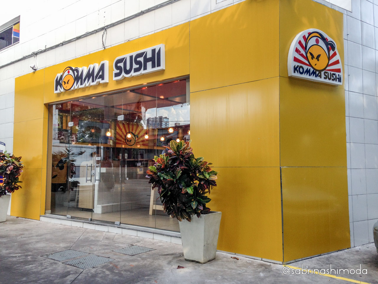 201501-COM-Komma-Sushi-011