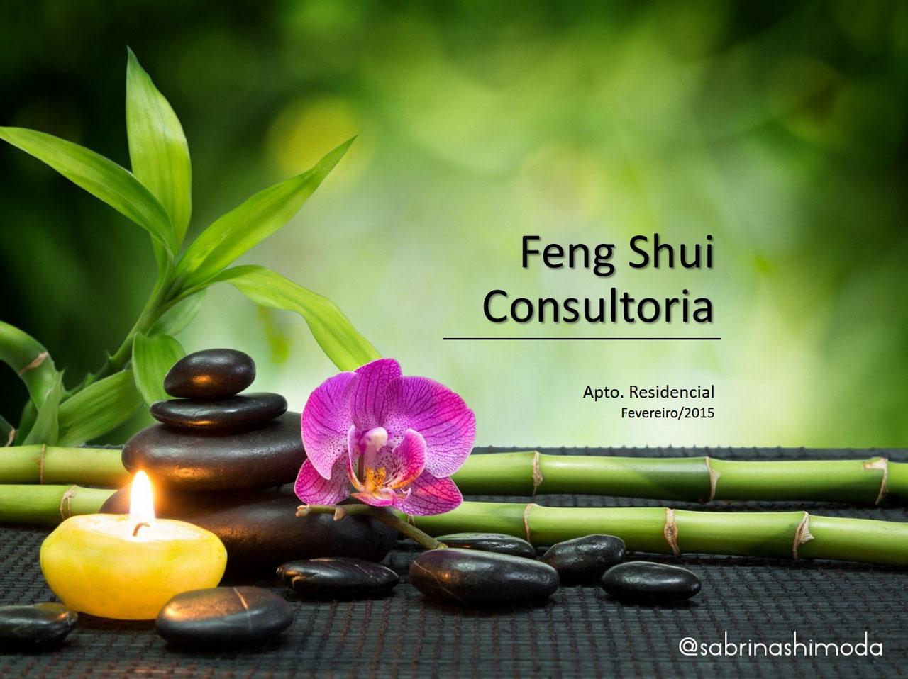 201502-Feng-Shui-002