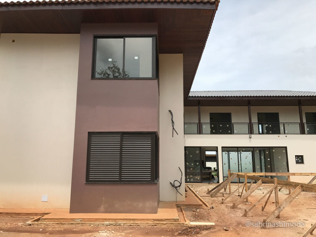 Casa Finalizada