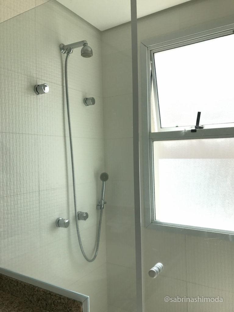 Novos Revestimentos Banheiro 02