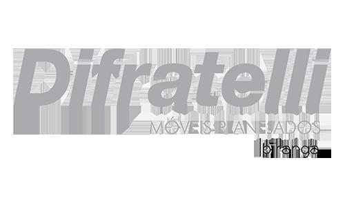 Difratelli