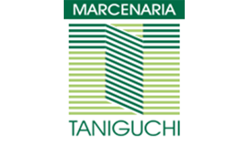 Marcenaria Taniguchi