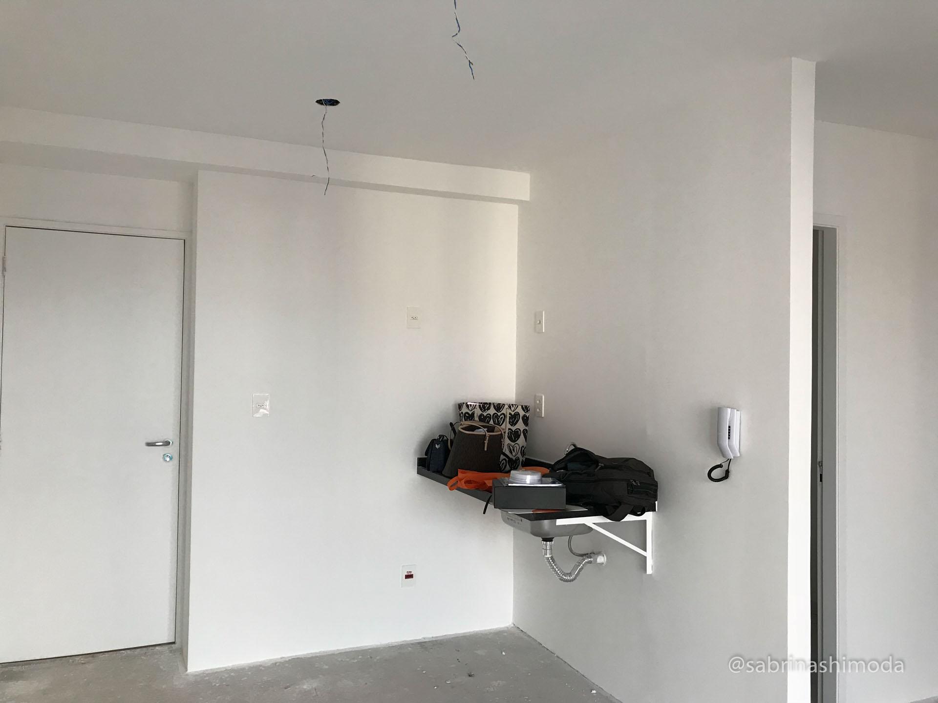 2018 11 - RES - Studio Campo Belo - 051