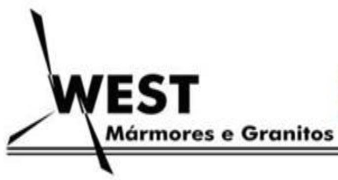 West Mármores e Granitos