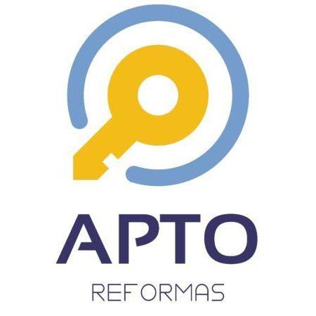 Apto Reformas