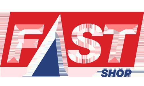 Fast Shop – Shopping Ibirapuera
