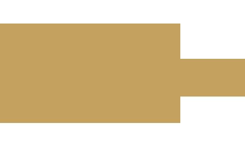 GrupoFort Decor
