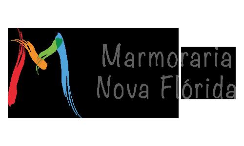 Marmoraria Nova Flórida